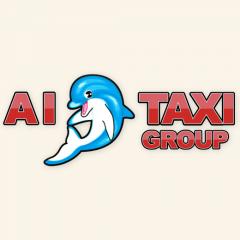 aitaxi-main01